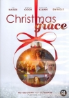 Productafbeelding Christmas Grace (re-release)