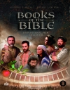 Productafbeelding Books of the Bible (4DVD)