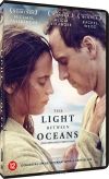 Productafbeelding The Light Between Oceans