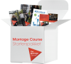 Productafbeelding Marriage Course Starterspakket