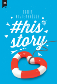 Productafbeelding #Hisstory