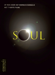 Productafbeelding Christianity Explored DVD SOUL